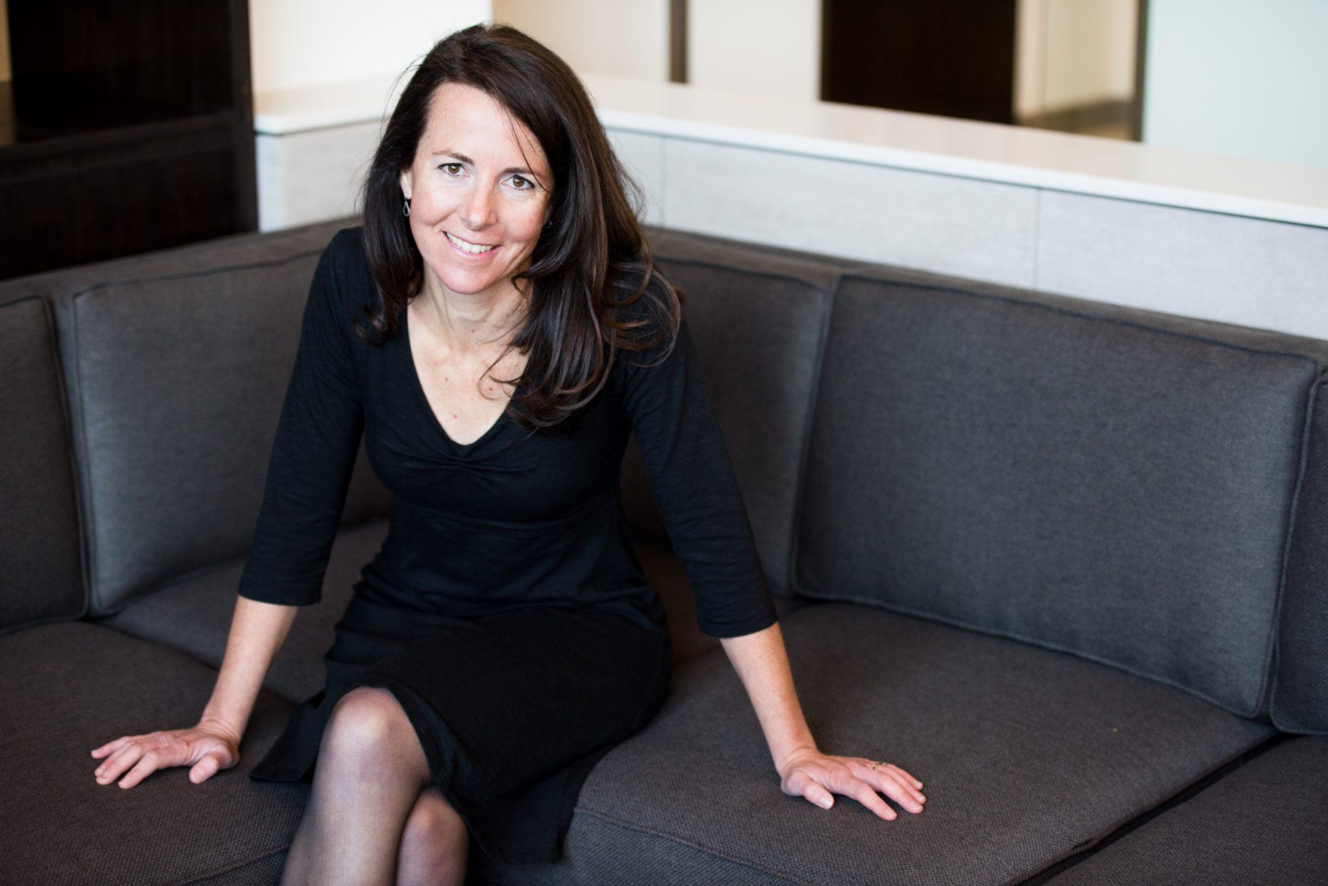 Marcie Hahn Knoff