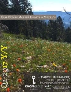 Q2 2017 all market stats 2015-2017