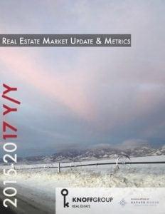 All market stats 2015-2017