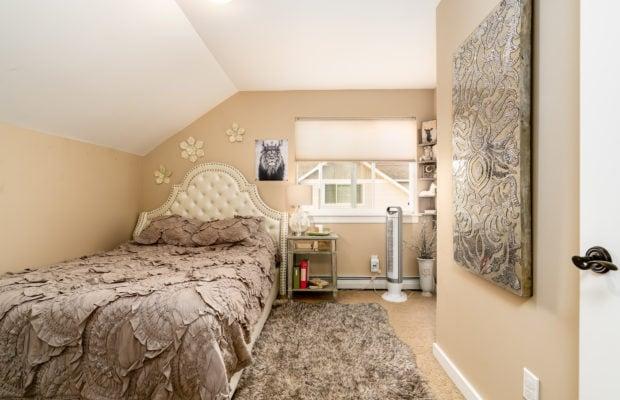 2397 Lasso Avenue upstairs bedroom 2