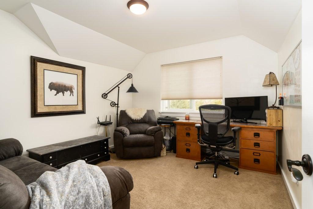 2397 Lasso Avenue upstairs bedroom 1
