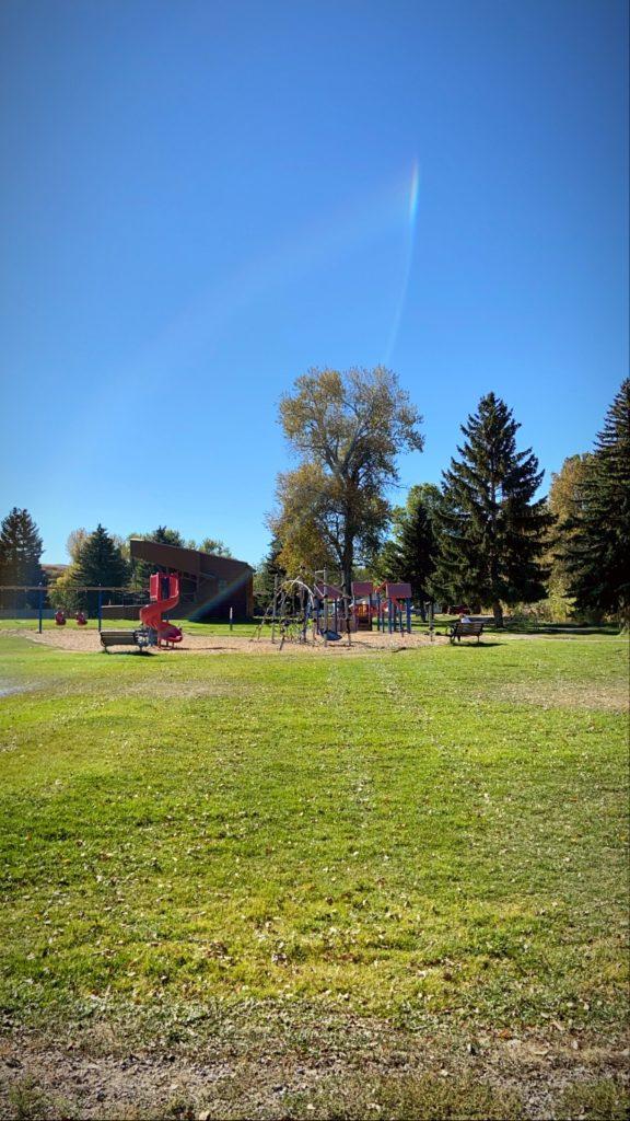 Bogert Park