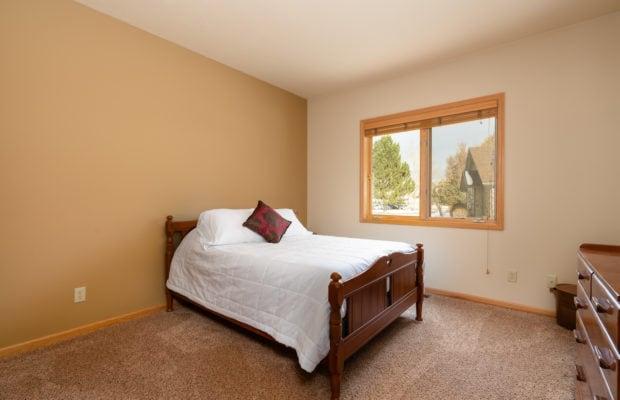 3300 E Graf Unit 2 bedroom 2