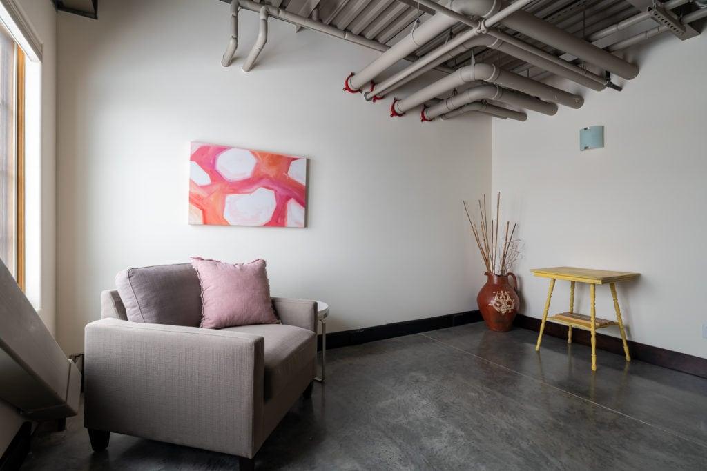 626 E Cottonwood, Loft 2, bedroom 2