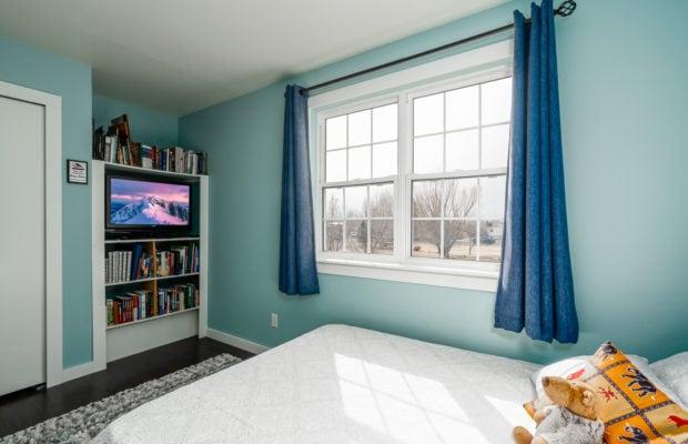 1650 Bandollero bedroom 2