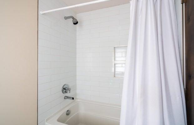 2440 Atsina Lane hall bath on 2nd floor