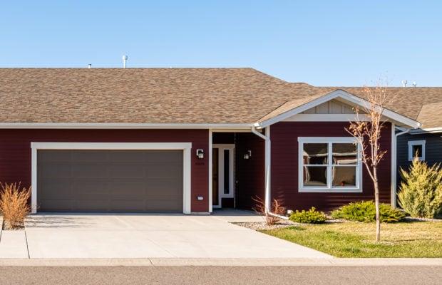4275 Palisade Drive main exterior