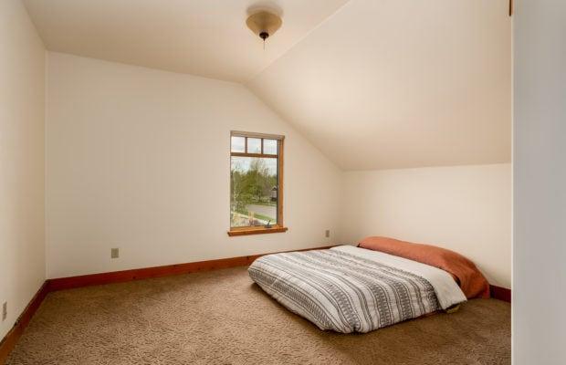 3618 Bungalow Lane 2nd floor bedroom 1