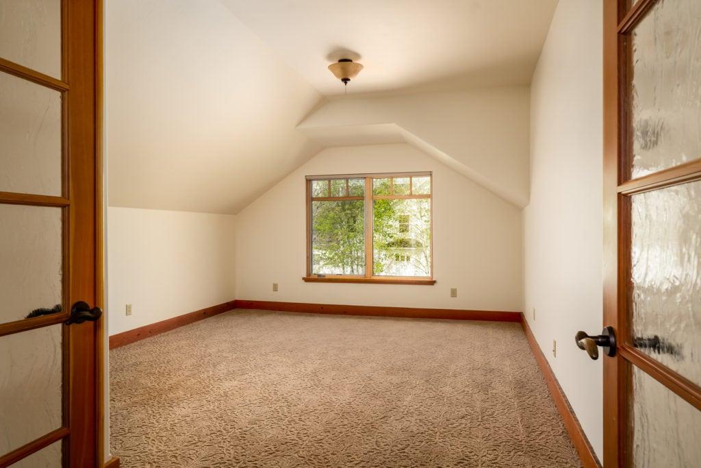 3618 Bungalow Lane 2nd floor bedroom 2