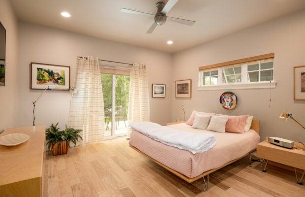 3542 Lolo Way, master bedroom