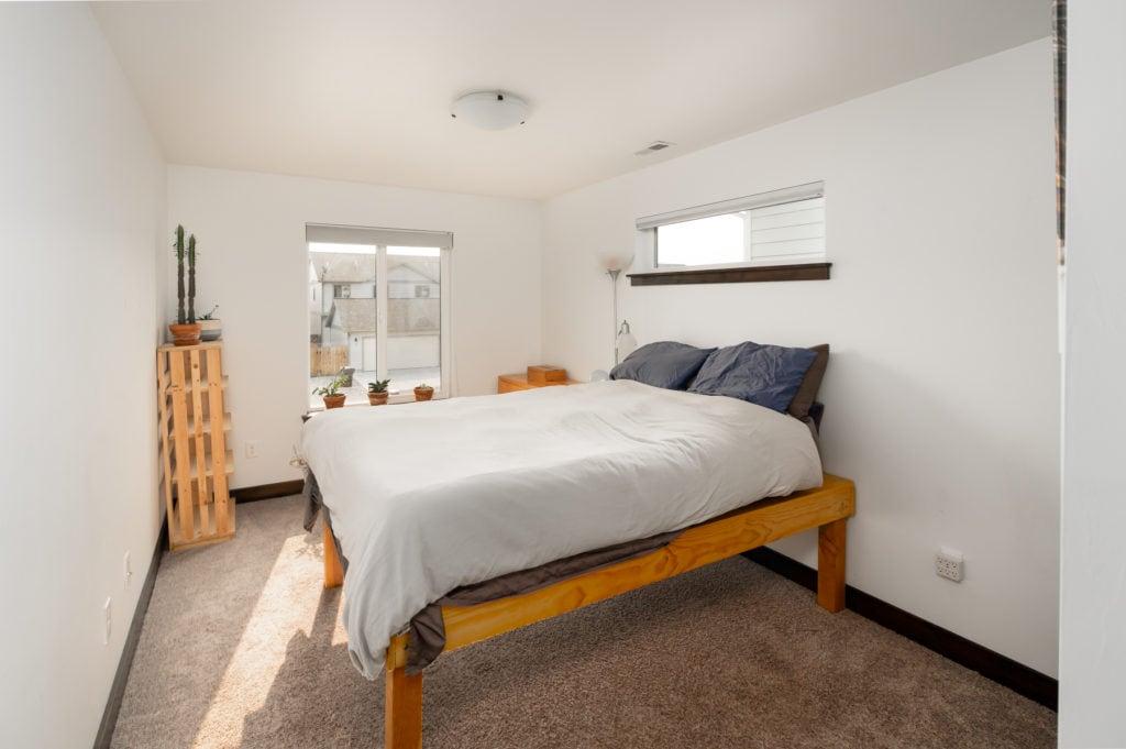 978 Rosa Way, bedroom 1